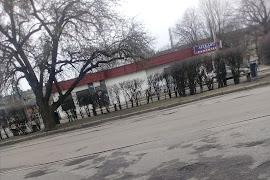 Автобусная станция   Jelgava