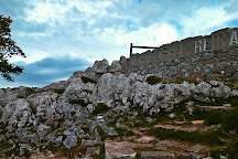 Mirador de la Reina, Covadonga, Spain