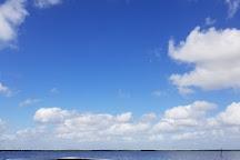 Lake Jesup, Sanford, United States