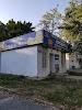 Продукты, Интернациональный микрорайон, дом 2А на фото Старого Оскола