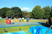 138 Tower Park, Ichinomiya, Japan