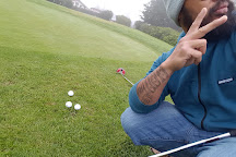 Presidio Golf Course, San Francisco, United States