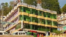 Hotel Summer Palace murree