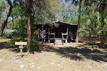 Crowley Museum and Nature Center, Sarasota, United States