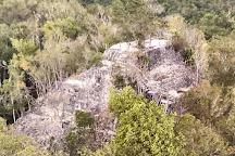 El Mirador, Peten Department, Guatemala