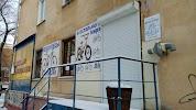 ВелоДВ, улица Ким Ю Чена на фото Хабаровска