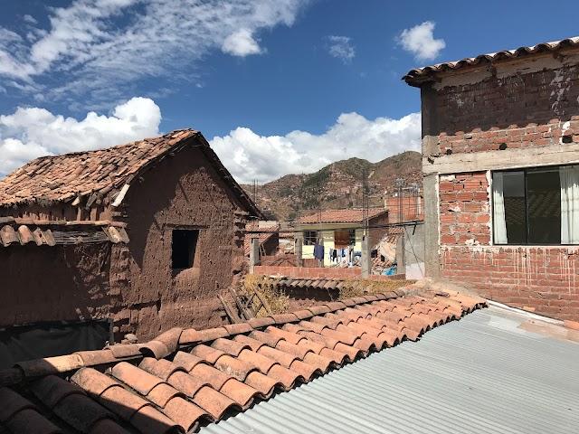 Pachamama Hostel