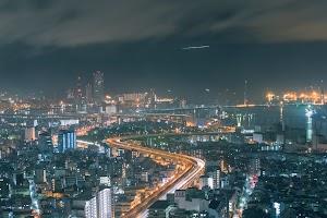 アートホテル大阪ベイタワー