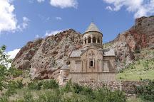 Noravank Monastery, Areni, Armenia