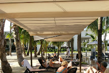 ScubaCaribe, Punta Cana, Dominican Republic
