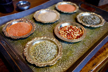 Silk Road Spice Merchant, Calgary, Canada