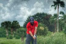 Rotonda Golf & Country Club Long Marsh Golf Club, Rotonda West, United States