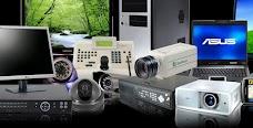 CERPS TECHNOLOGIES Pvt Ltd thiruvananthapuram