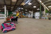 The Reindeer Centre, Bethersden, United Kingdom