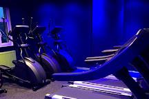 Persistence Fitness, Morpeth, United Kingdom