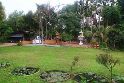 Tha Thung Luang