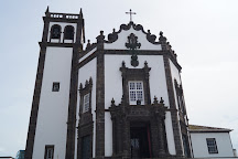 Futurismo Azores Adventures, Ponta Delgada, Portugal