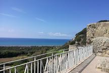 Cumae (Cuma), Pozzuoli, Italy