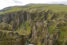 Akureyrarkirkja, Akureyri, Iceland