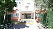 Гомельская центральная городская поликлиника № 5
