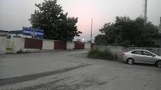 Islamabad Model School for Boys
