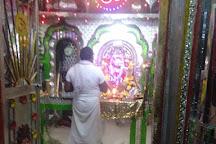 Kankali Devi Mandir, Jabalpur, India