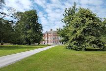 Lytham Hall, Lytham St Anne's, United Kingdom