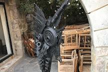 Dibekli Han Kultur ve Sanat, Mugla, Turkey