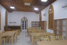 University of Khartoum, Khartoum, Sudan