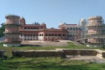 Sheesh Mahal, Patiala, India