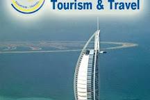 Atlanta Tourism, Dubai, United Arab Emirates