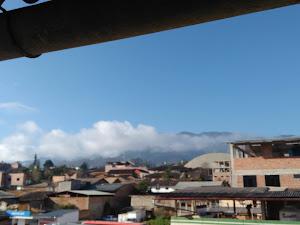 Hotel Monte Peruvian 4