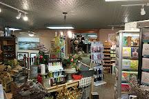Kilborn's on the Rideau, Newboro, Canada