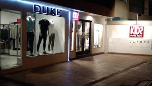 DUKE 0