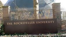 Rockefeller University Hospital new-york-city USA
