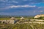 Славянск на фото Славянска