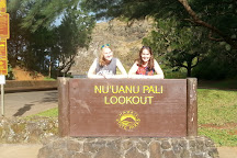 Hawaii Convertible Tours, Waipahu, United States