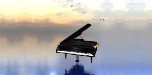 Need A Piano Tuner