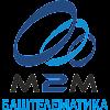 М2М Баштелематика, Советская улица на фото Уфы