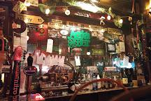 Arnie's Bar, Tulsa, United States