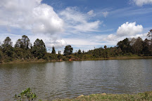 Laguna de Guatape, Medellin, Colombia