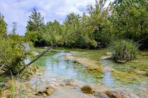 Garner State Park, Texas, United States