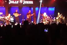 Jolly Joker Kartal, Istanbul, Turkey