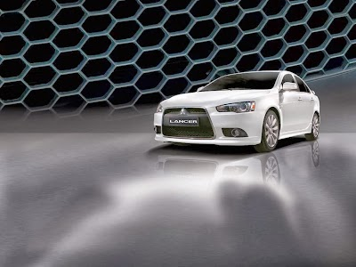DriveNOW Motors Malaysia