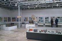 Historical Museum of Bosnia and Herzegovina, Sarajevo, Bosnia and Herzegovina