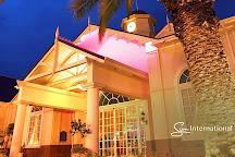 Flamingo Casino, Kimberley, South Africa