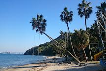 Nokonoshima Island, Fukuoka, Japan