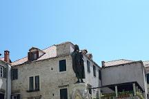 Church of Saint Blaise, Dubrovnik, Croatia
