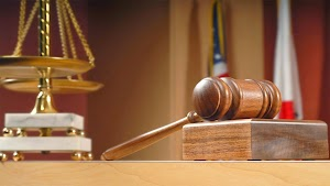 The Law Office of Roger A. Giuliani, P.C. | Probate Attorney Las Vegas