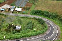 Malino Highlands, Gowa, Indonesia